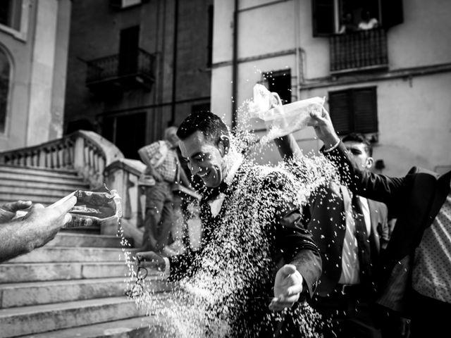 Il matrimonio di Marco e Ilenia a Mondovì, Cuneo 59