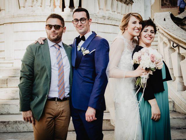Il matrimonio di Marco e Ilenia a Mondovì, Cuneo 64