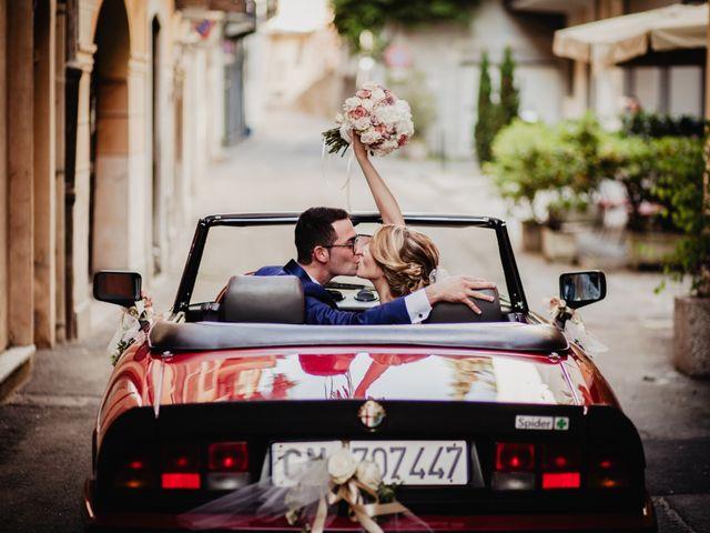 Il matrimonio di Marco e Ilenia a Mondovì, Cuneo 66