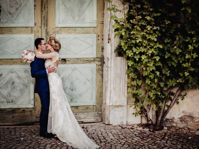 Il matrimonio di Marco e Ilenia a Mondovì, Cuneo 75