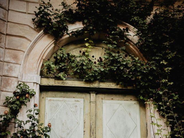 Il matrimonio di Marco e Ilenia a Mondovì, Cuneo 77