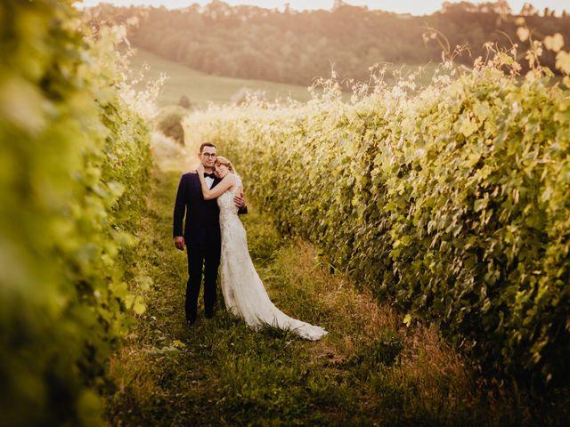 Il matrimonio di Marco e Ilenia a Mondovì, Cuneo 88