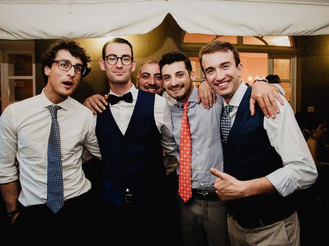 Il matrimonio di Marco e Ilenia a Mondovì, Cuneo 99