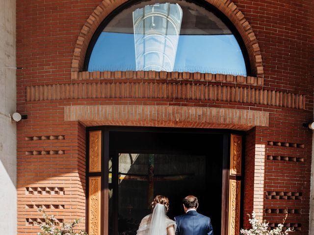 Il matrimonio di Elia e Eris a Casale Monferrato, Alessandria 24