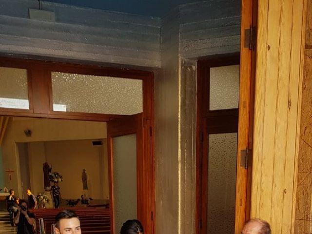 Il matrimonio di Elisa e Giuseppe  a Gela, Caltanissetta 5