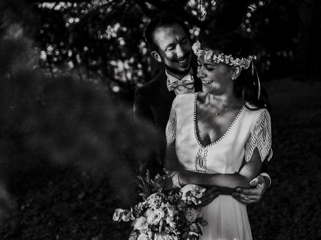 Il matrimonio di Luca e Veronica a Rottofreno, Piacenza 58