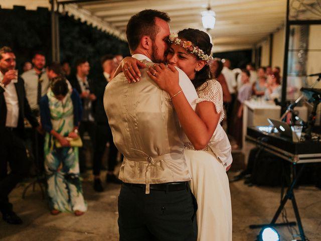 Il matrimonio di Luca e Veronica a Rottofreno, Piacenza 86