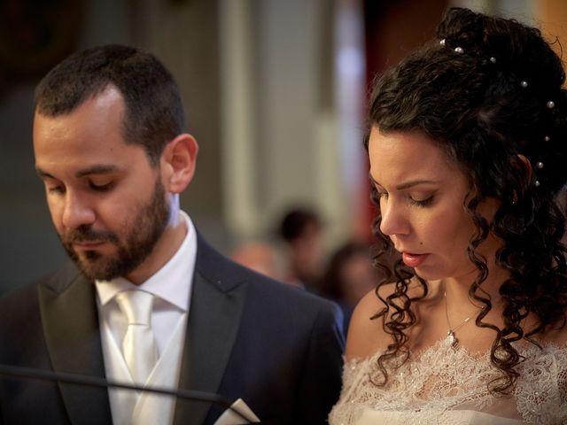 Il matrimonio di Giovanni e Roberta a Bologna, Bologna 17
