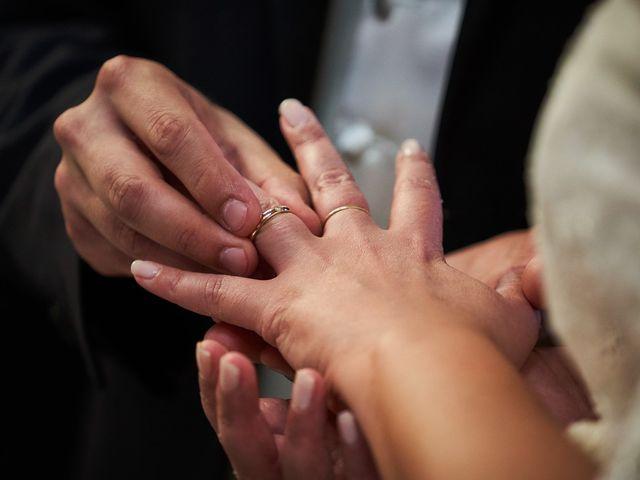 Il matrimonio di Giovanni e Roberta a Bologna, Bologna 20
