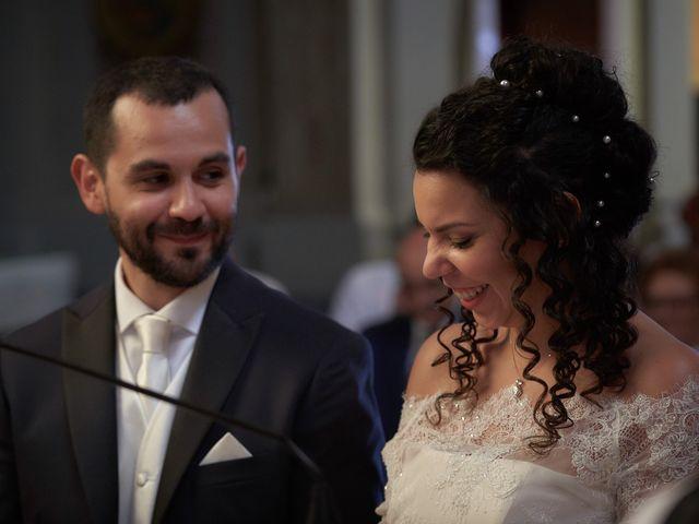 Il matrimonio di Giovanni e Roberta a Bologna, Bologna 22