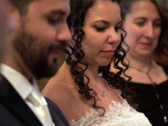Il matrimonio di Giovanni e Roberta a Bologna, Bologna 24