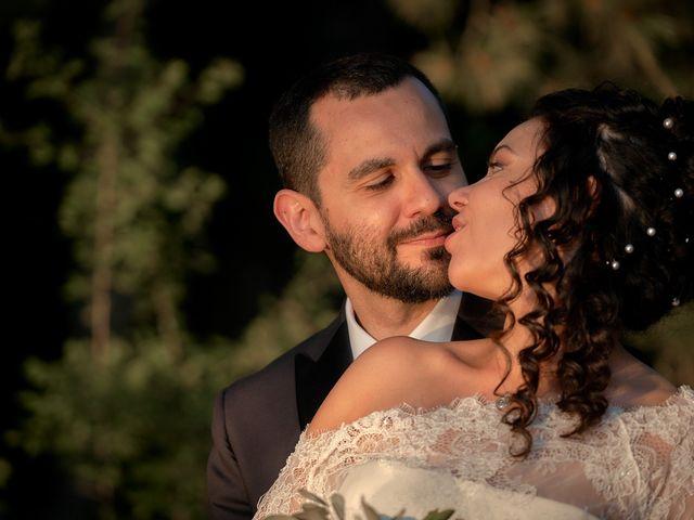Il matrimonio di Giovanni e Roberta a Bologna, Bologna 33