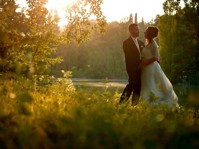Il matrimonio di Giovanni e Roberta a Bologna, Bologna 39