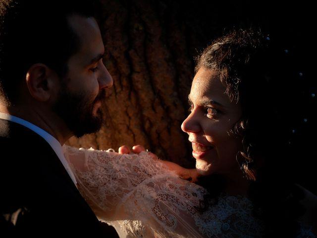 Il matrimonio di Giovanni e Roberta a Bologna, Bologna 41