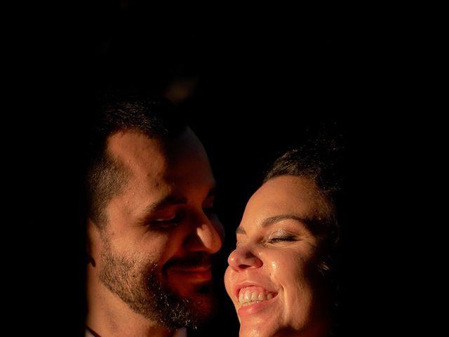 Il matrimonio di Giovanni e Roberta a Bologna, Bologna 42