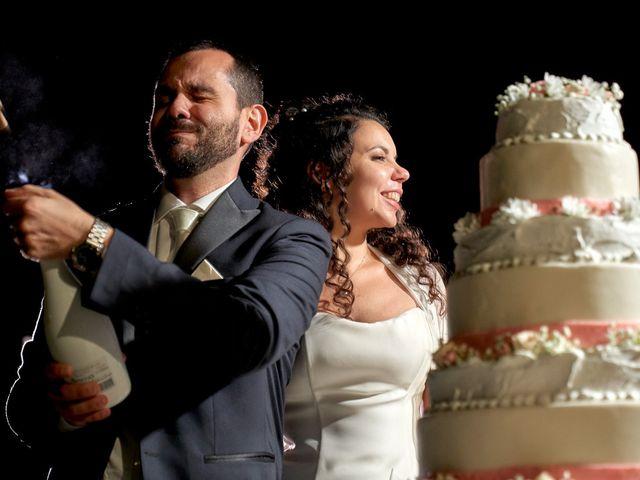 Il matrimonio di Giovanni e Roberta a Bologna, Bologna 47