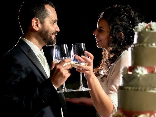 Il matrimonio di Giovanni e Roberta a Bologna, Bologna 48