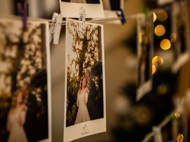 Il matrimonio di Rocco e Angela a Reggio di Calabria, Reggio Calabria 3