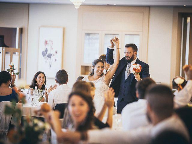 Il matrimonio di Francesco e Valentina a Schio, Vicenza 50