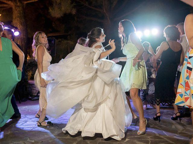 Il matrimonio di Francesco e Valentina a Schio, Vicenza 71
