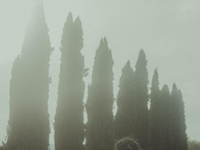 Il matrimonio di Marco e Chiara a Firenze, Firenze 96