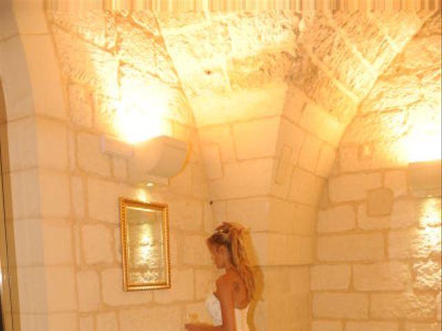 Il matrimonio di Maurizio e Elenia a Maglie, Lecce 43