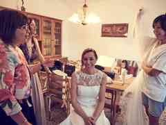 Le nozze di Silvia e Dario 18