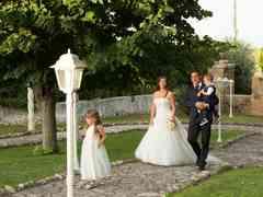 le nozze di Nadia e Emanuele 199