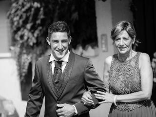 le nozze di Nadia e Emanuele 3