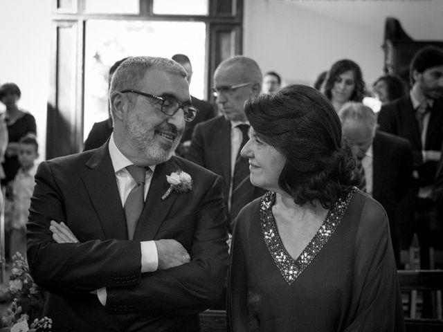 Il matrimonio di Matteo e Barbara a Garbagna, Alessandria 27
