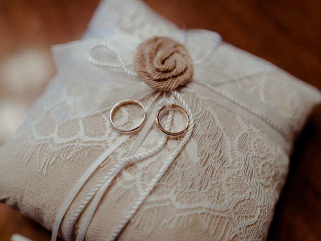 Il matrimonio di Gianluca e Laura a Formigine, Modena 15
