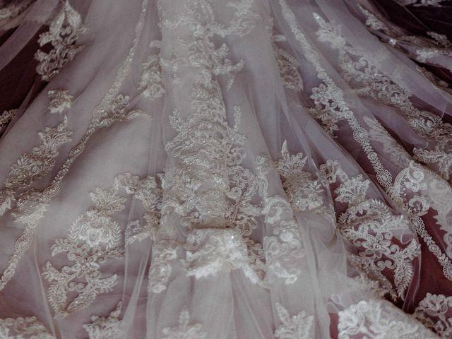 Il matrimonio di Gianluca e Laura a Formigine, Modena 30