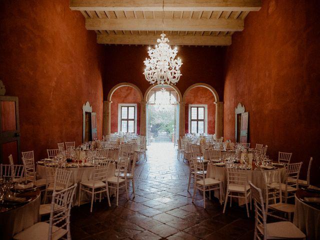 Il matrimonio di Gianluca e Laura a Formigine, Modena 61