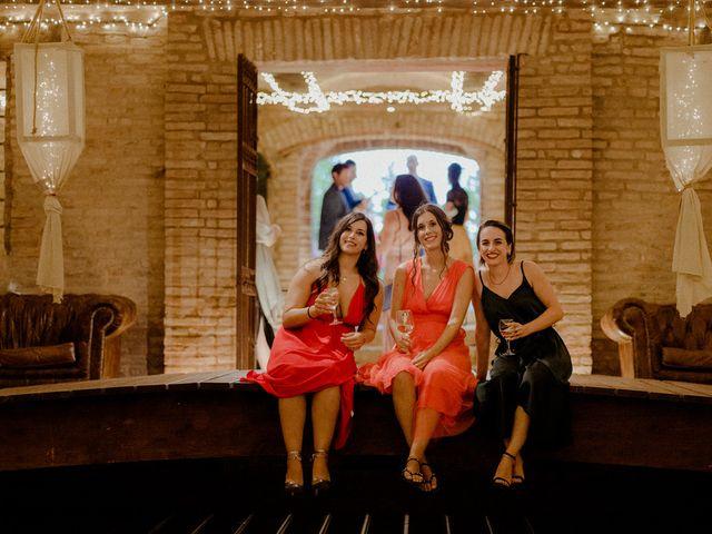 Il matrimonio di Gianluca e Laura a Formigine, Modena 81