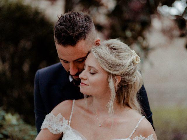 Il matrimonio di Gianluca e Laura a Formigine, Modena 82