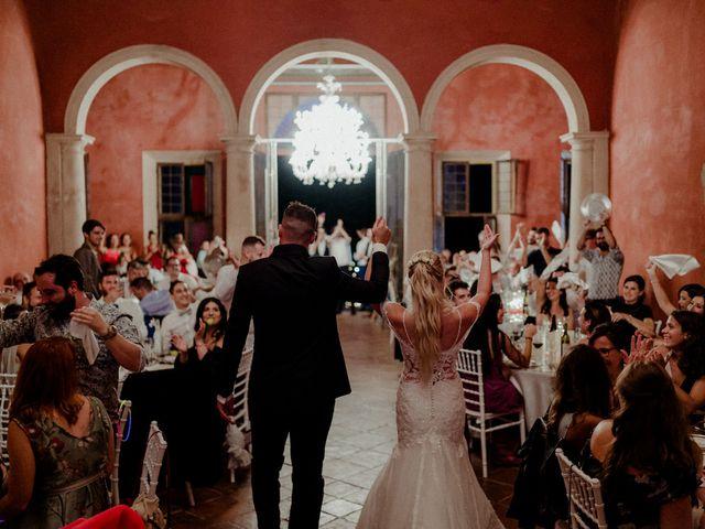 Il matrimonio di Gianluca e Laura a Formigine, Modena 86