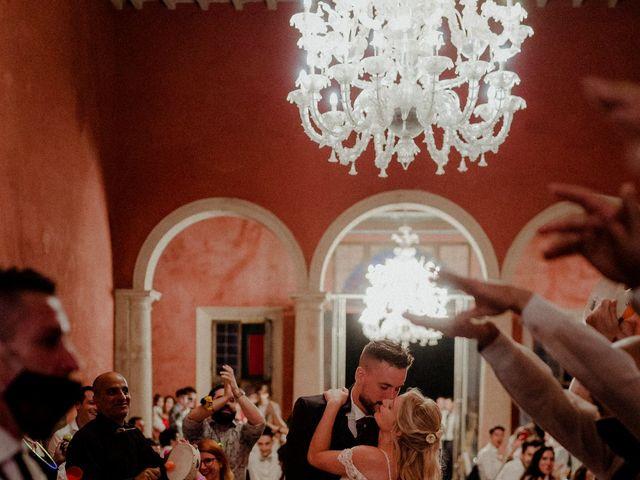 Il matrimonio di Gianluca e Laura a Formigine, Modena 87