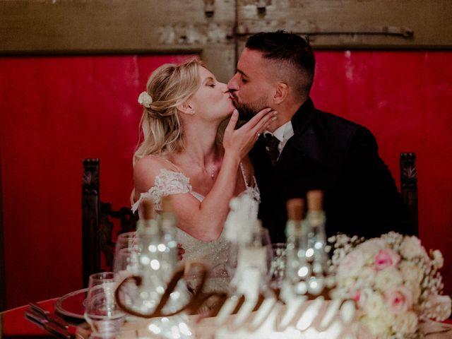 Il matrimonio di Gianluca e Laura a Formigine, Modena 88