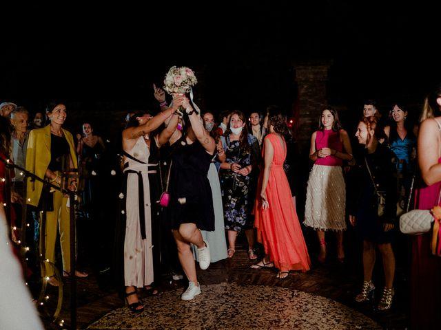 Il matrimonio di Gianluca e Laura a Formigine, Modena 101
