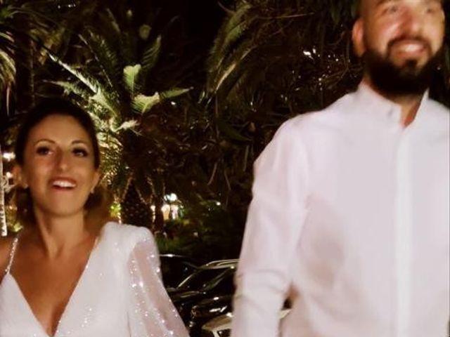 Il matrimonio di Luca e Erica a Genova, Genova 8