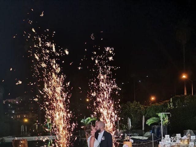 Il matrimonio di Luca e Erica a Genova, Genova 13