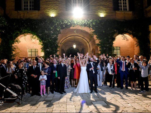 Il matrimonio di Nicola e Rita a Pisticci, Matera 14