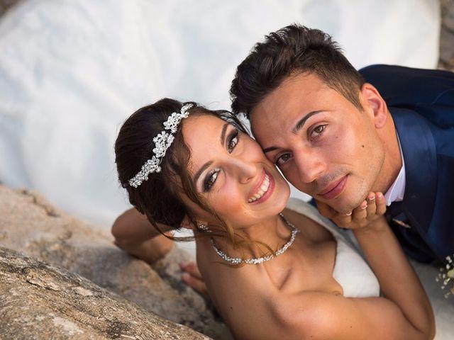 Il matrimonio di Alessandro e Rossella a Mantova, Mantova 277