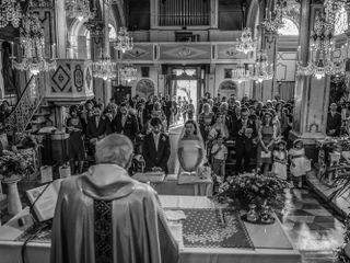 Le nozze di Beatrice e William 3