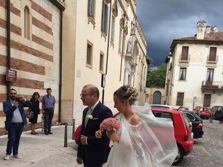 Le nozze di Marica e Nicola 3