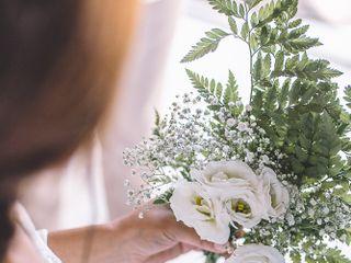 Le nozze di Domenica e Paolo 2