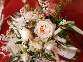 Le nozze di Angelica e Paolo 3