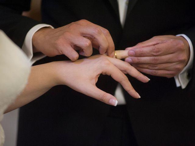 Il matrimonio di Roberta e Gianmauro a Arnesano, Lecce 5