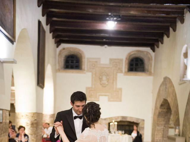 Il matrimonio di Roberta e Gianmauro a Arnesano, Lecce 11