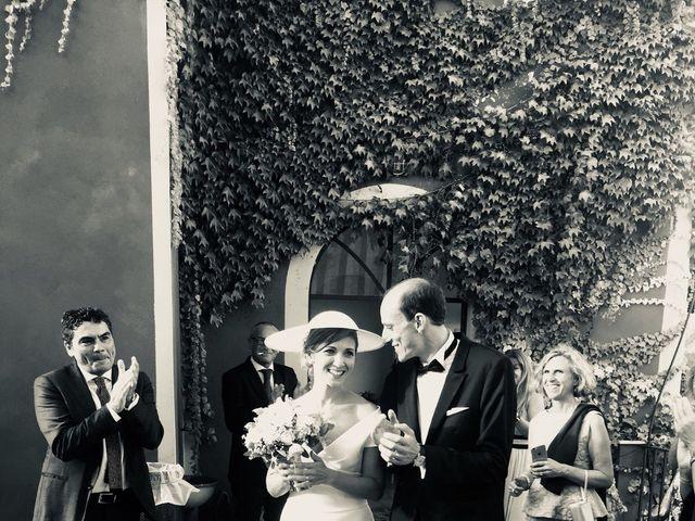Il matrimonio di Alessandro Scognamiglio  e Veronica Moretti  a Ravello, Salerno 22